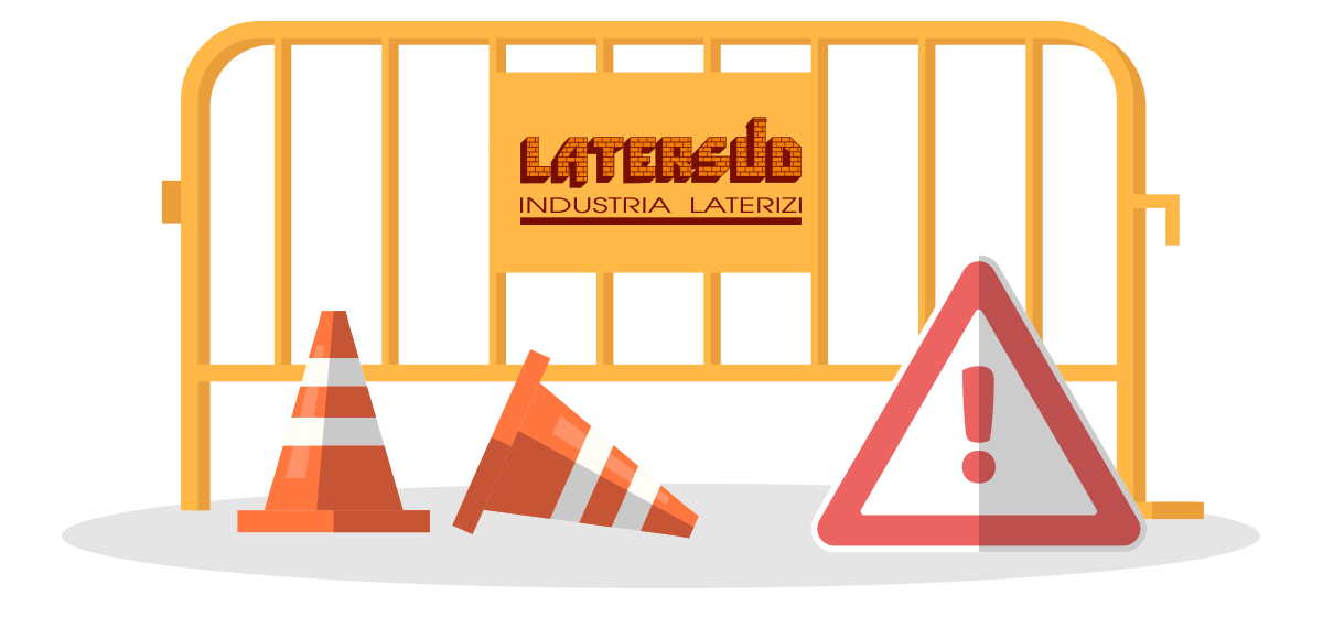 latersud